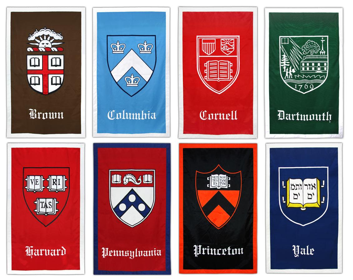 How can I better my chances of getting into an Ivy League school?