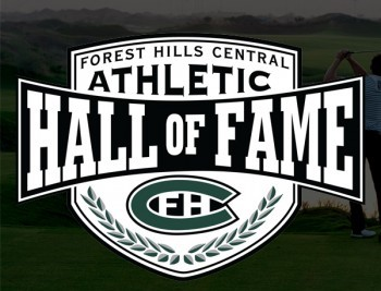 Brad Anderson To Be Inducted Into FHC Athletic Hall of Fame
