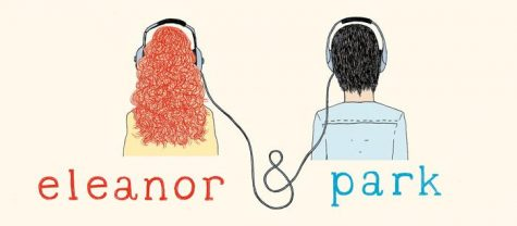 Eleanor and Park Review
