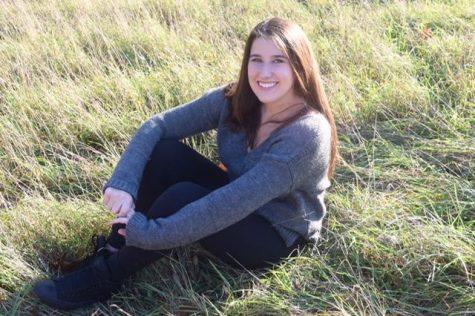 Emily Obermeyer