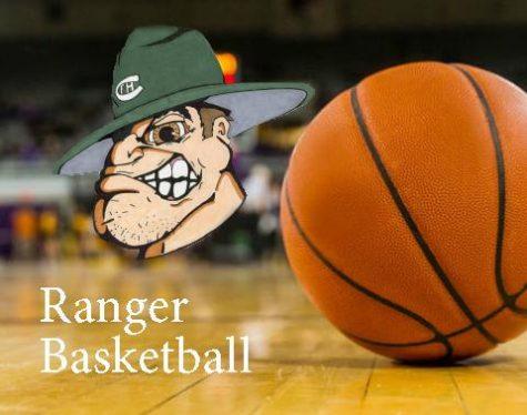 Boys freshman basketball falls to Ottawa Hills 56-30