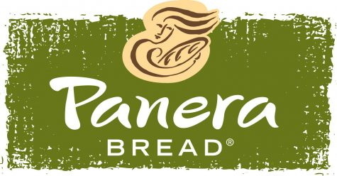 Panera on 28th and Kraft Needs to Make Changes