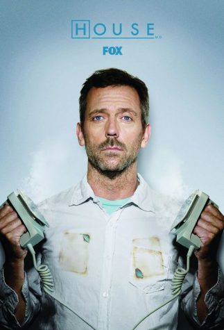 House is sure to be a favorite among everyone