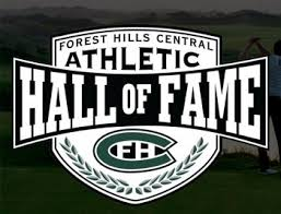 FHC Hall of Fame: Reminiscing, Rewarding, and Recognizing