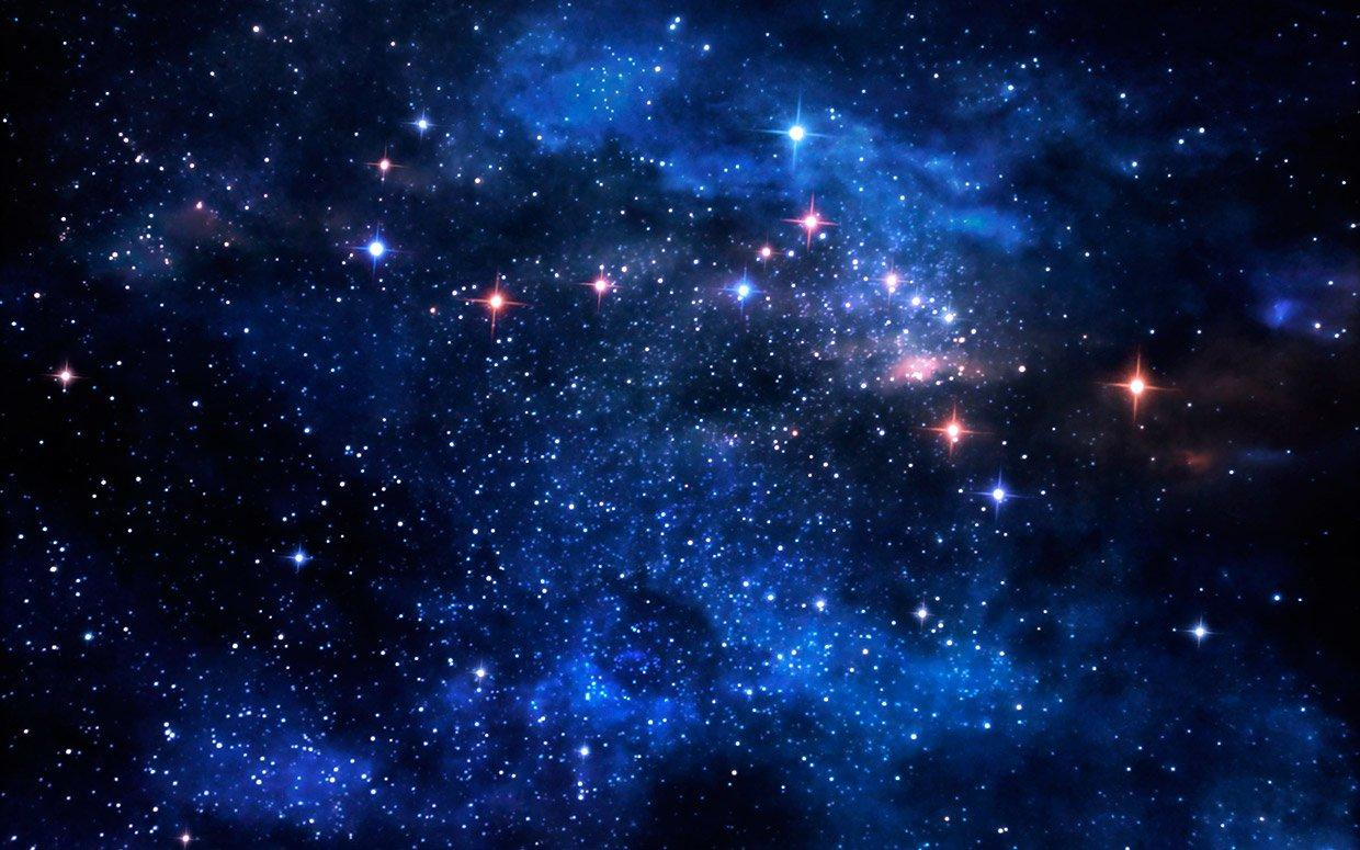 The Central Trend : My phone can't take pictures of stars Stars