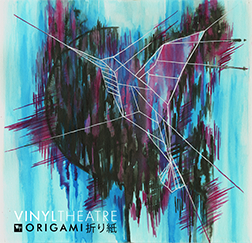 "Vinyl Theatre's ""Origami"" provides the perfect prelude to summer music"
