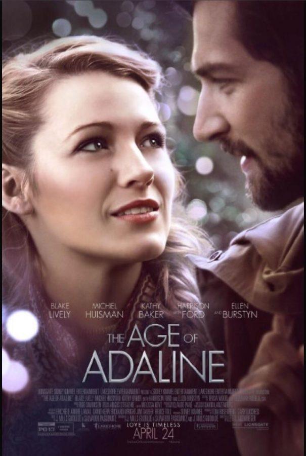 Age+of+Adaline