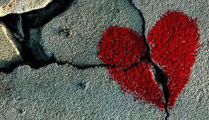 Save The Heartbreak