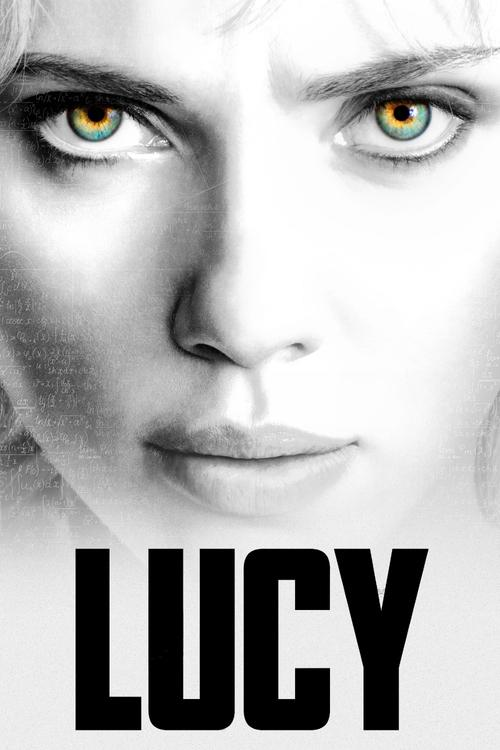 Lucy Review