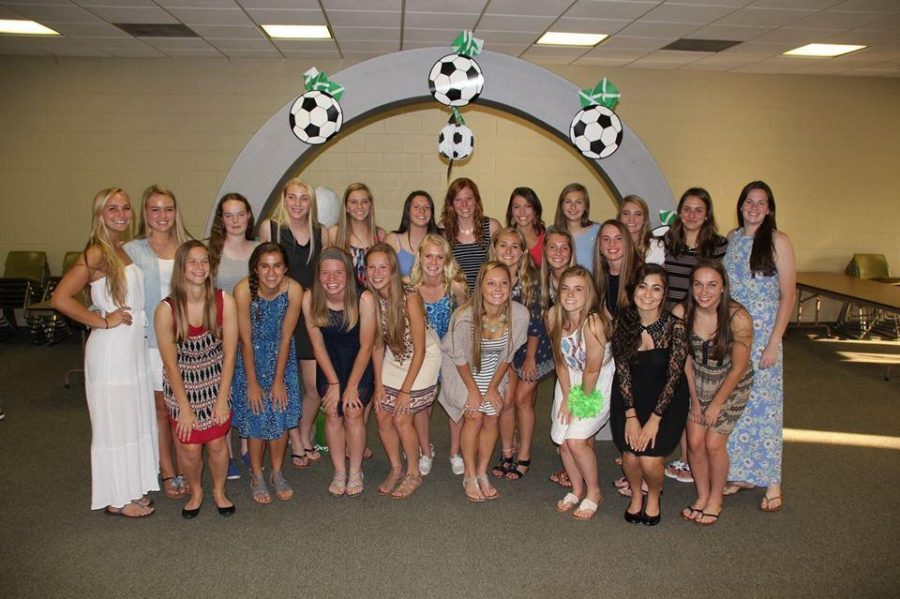 Girls+Soccer%3A+From+Failure+to+Focus