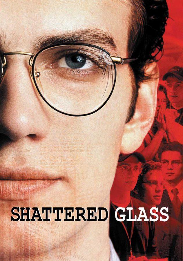 ShatteredGlass_BT.indd