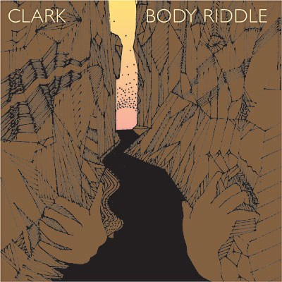 Jakes Jams: Body Riddle