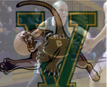 Senior Jessica Fuller Verbally Commits to Division One Vermont University