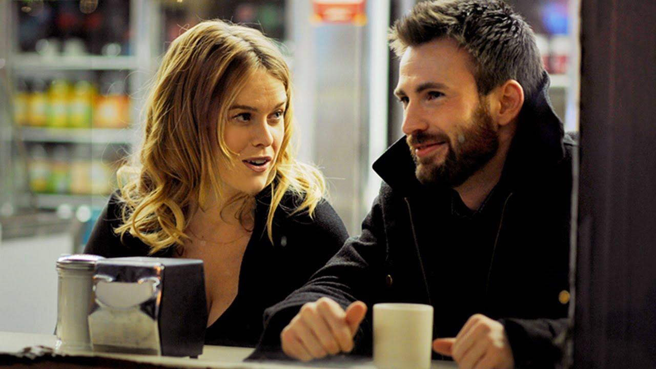 """""""Before We Go"""" Misses on Romance, Hits on Message"""