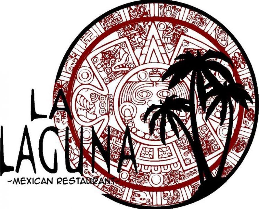 La+Laguna+Review