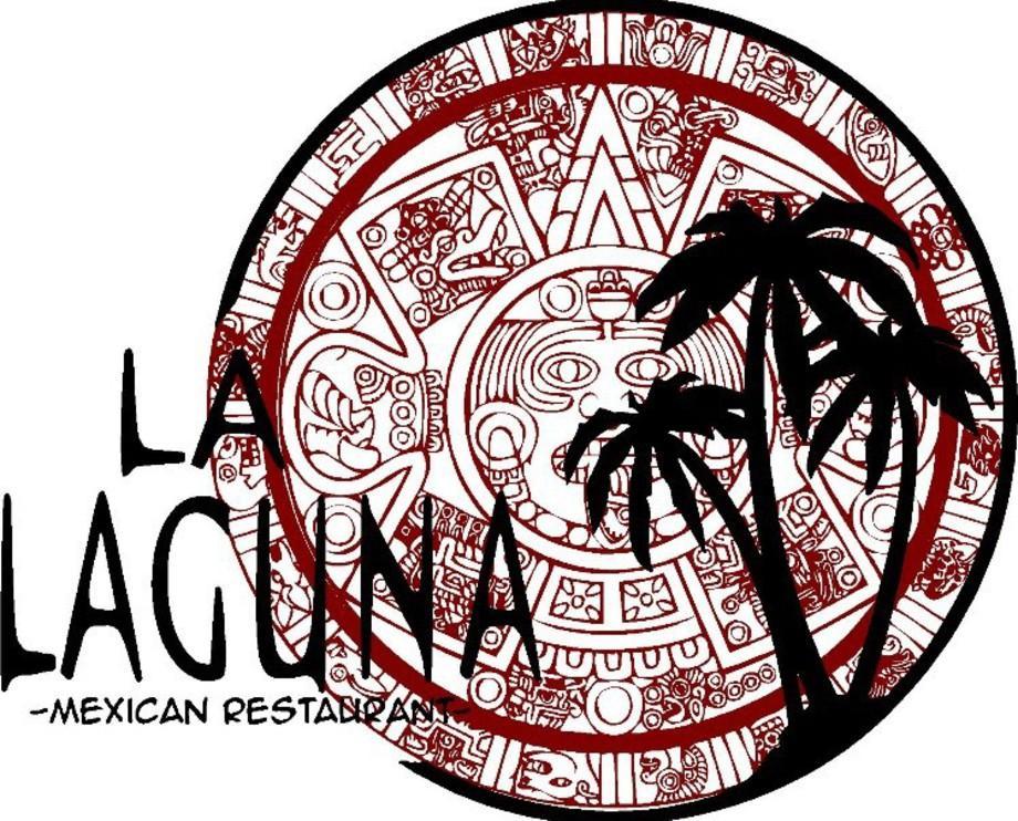 La Laguna Review