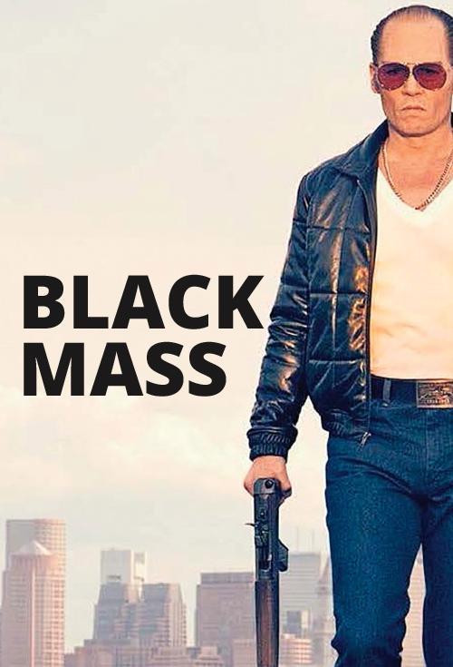 Black+Mass+Review
