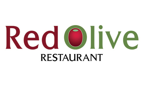 The Hidden Jewel of Centerpointe Mall: The Red Olive