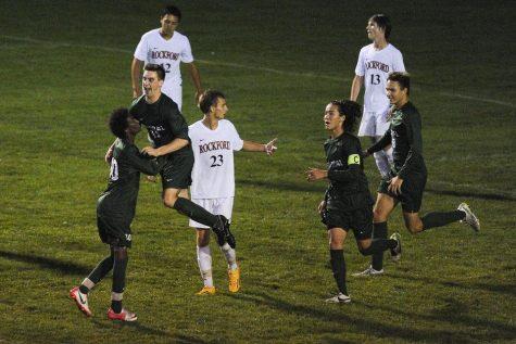 fhc boys soccer 1