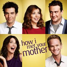 How I Met Your Mother: So Much More Than A Silly S itcom