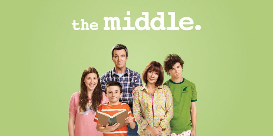 The Middle provides lighthearted evening entertainment