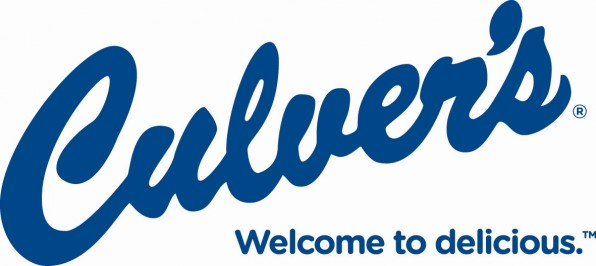 Culver's: Welcome to Delicious