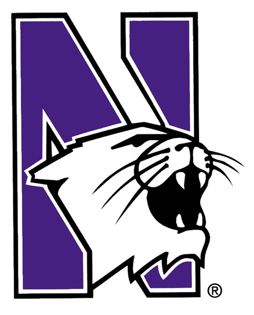 Sophomore+Madison+Donley+verbally+commits+to+Northwestern+for+soccer