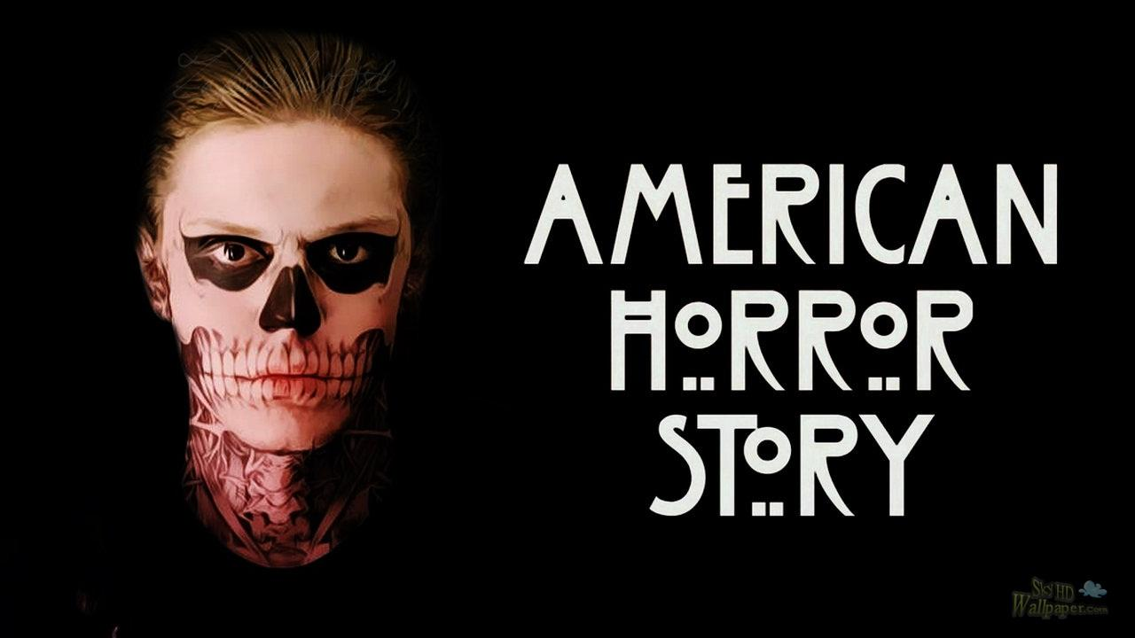 American Horror Story: Is It Worth the Terror?