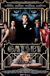 The Great Gatsby: A Timeless Novel that Repeats the Past