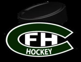 A Hockey Team or a Brotherhood?