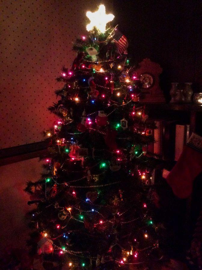 My+Favorite+Christmas+Memory