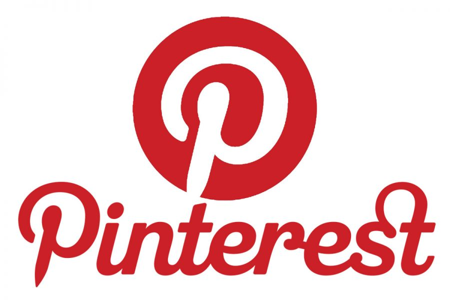 Pinterest Review