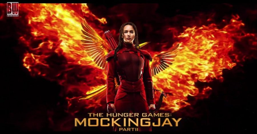 Mockingjay Part 2 delivers satisfying conclusion to record-breaking series