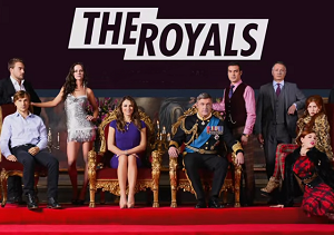 The Royals Review