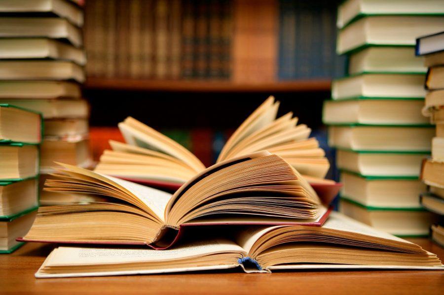 Ten Tips For Those Pesky Exams