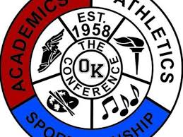 Conference Realignment Shakes Up the OK White for Fall 2016