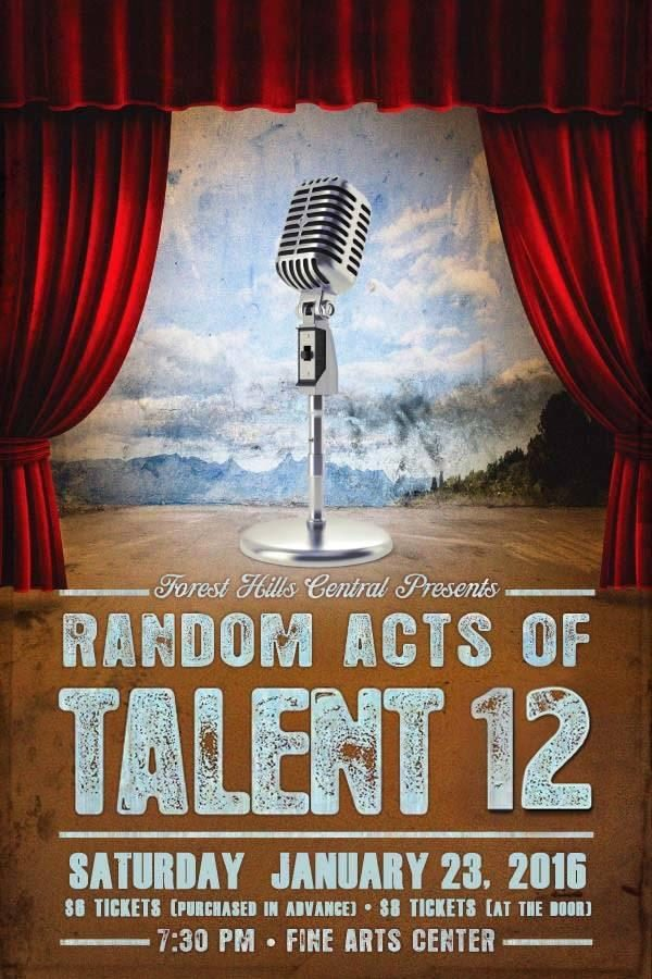 Random+Acts+of+Talent%3A+What+Can+We+Expect%3F