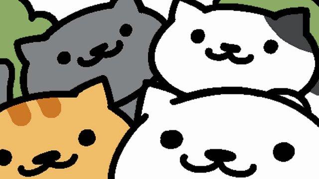 Neko+Atsume%3A+Kitty+Collector