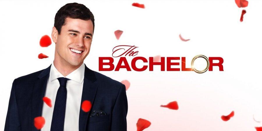 Drama makes The Bachelor worth watching