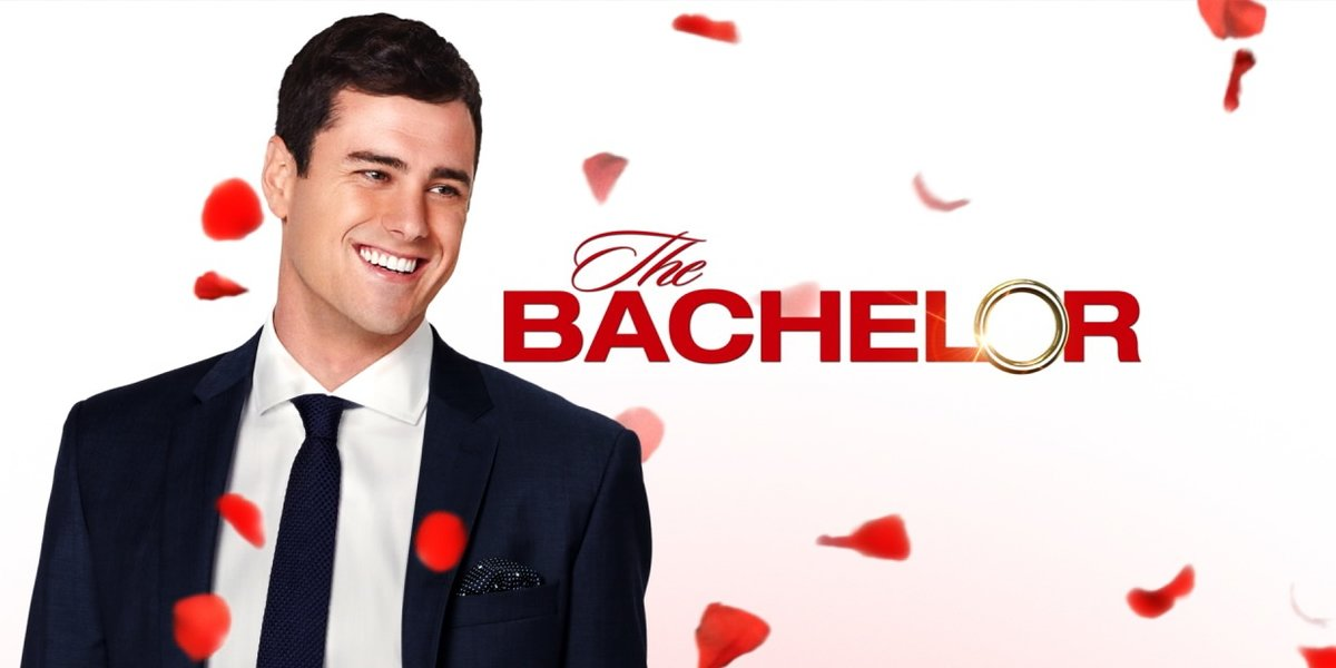 "Drama makes ""The Bachelor"" worth watching"