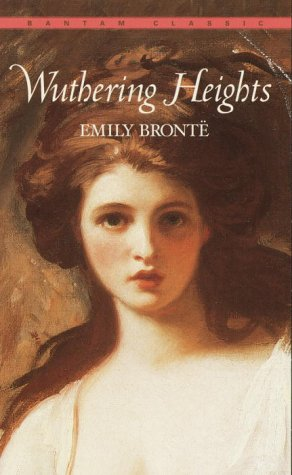 Wuthering Heights: Worth the Trouble