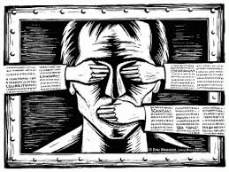 The Danger in Censoring our History