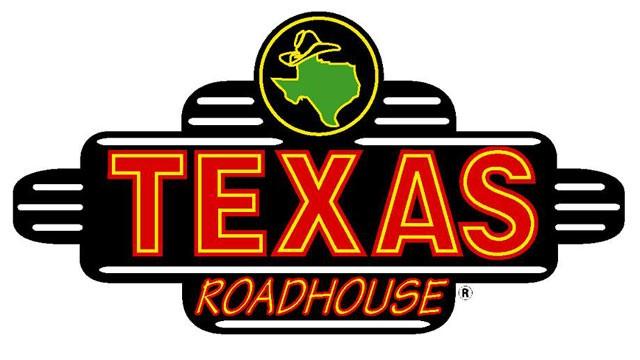 Texas Roadhouse: Yeehawing my way through my meal