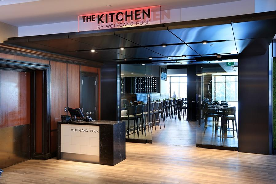 The+Kitchen+by+Wolfgang+Puck