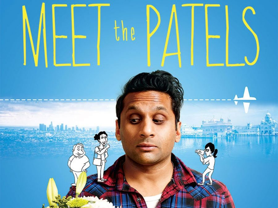 Meet+The+Patels+Review