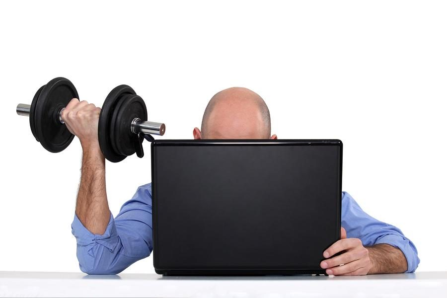 Online+Gym%3A+The+New+Way+to+Teach+Physical+Education%3F