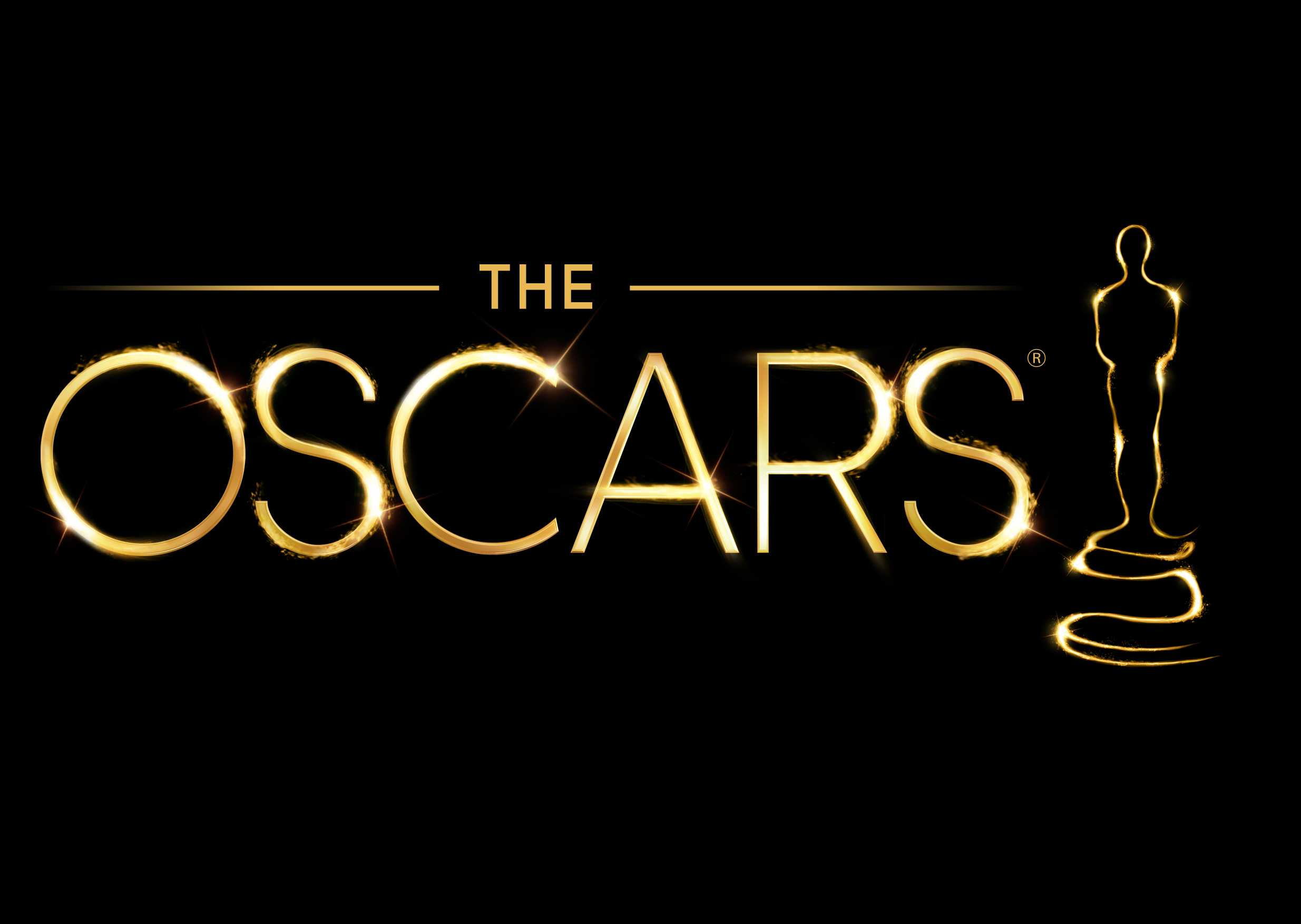 Review: The Oscars