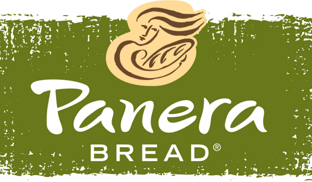 Panera Bread: Cozy Studying & Snacking