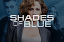 Shades of Blue Review