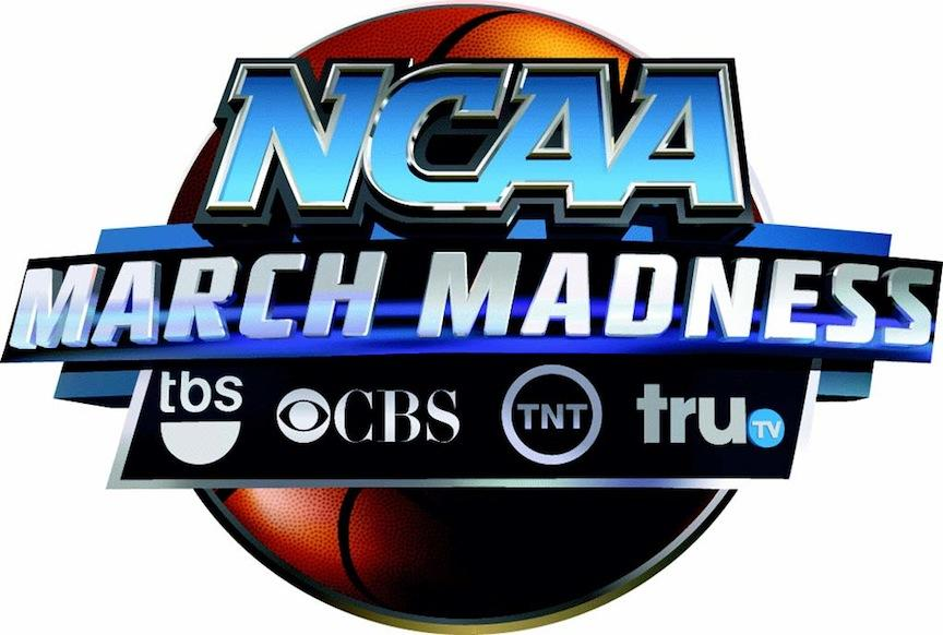 March Madness Weekend 1 Recap